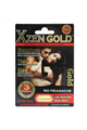 Xzen Gold Single Pill Pack by Xzen