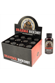 Brahma Buckshot Male Enhancement Display (12 Ct Display)